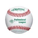 Diamond D1-Pro