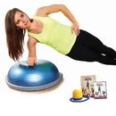 Quest BOSU Professional Balance Trainer
