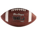 MacGregor Junior Composite Football