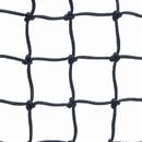 Edwards Ausie 3.0 Tennis Net only