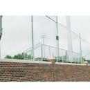 BSN Sports Pre-Cut Boundary - Net Size 12' x 50' only