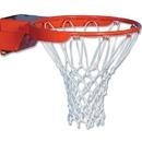 Gared 1000 Scholastic Breakaway Basketball Hoop