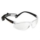 Penn Impulse Goggle only