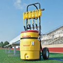 Sports Cool Portable Water Chiller