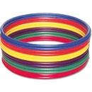 Pull Bouy Standard Hoops (12-Pack), 24