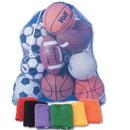 Mesh Equipment Bags Pack (7)
