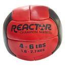 Champion Barbell Reactor Medicine Balls