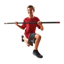 Champion Barbell Reactor Work Out Bar 4lb