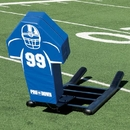Pro Down Pro Down M-Series 1-Man Football Sled