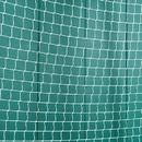 BSN Sports Futsal Goal Replacement Net - Pair