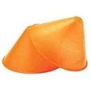 Gamecraft Large Profile Cones - Orange