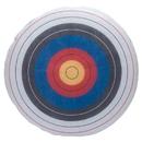 "Hawkeye Archery Slip-On Round Target Face  - 48"" - Slip-On only"
