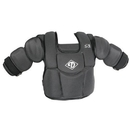 Diamond 1291506 DCP-iX3 Umpire Chest Protector only