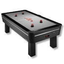 ESCALADE SPORTS 8' Air Powered Hockey Table only