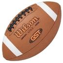 Wilson GST Composite Football - TDJ