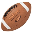Wilson GST Composite Football - K2