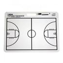 Korney Board Portable Playmaker Basketball Board