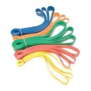 BSN Sports Body Loop Band 12