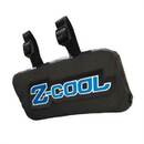 1312379 Z-Cool Youth Back Plate only