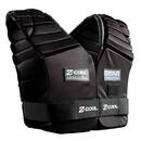 Gear Pro-Tec Z- Cool Walk-thru/Injury Vest, XLG