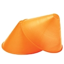 Gamecraft Large Profile Cones Yellow only
