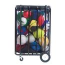 BSN Sports Compact Ball Locker