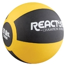 Champion Barbell Reactor by Champion Barbell& Heavy Medicine Balls