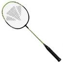 Carlton Aeroblade 2000 Badminton Racquet