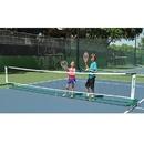Athletic 1377091 QuickStart Roll-a-Net only