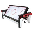 Athletic Atomic 7' Flip Table