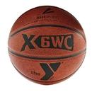 BSN SPORTS YMCA Indoor/Outdoor Basketball