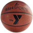 YMCA Heritage Comp Basketball - Inter