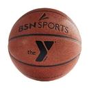 YMCA Heritage Comp Basketball - Junior
