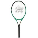 MacGregor Recreational Tennis Racquet 4-1/2