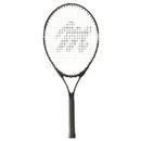 MacGregor Youth Tennis Racquet