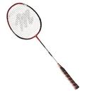 MacGregor MacGreogor Champ Badminton Racquet
