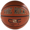 BSN Sports The Rock® MG-4500-PC-NF Women's Composite Basketball