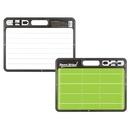 Sport Write Sport Write Pro Football Dry-Erase Board