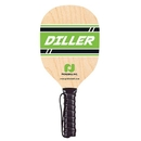 Pickle Ball Diller Paddle