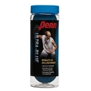 Penn Ultra Blue Racquetball - Can of 3 only
