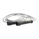 Ex-U-Rope Licorice Ropes - 10' - Black Handle