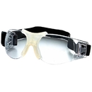 BSN Sports Deluxe Eye Protectors only