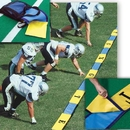 Pro Down ProDown Adjustable Linemen Splits Marker