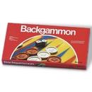 PRESSMAN TOY Economy Backgammon only
