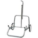 Hawkeye Archery Metalcraft Enterpris Wheeled Archery Target Stand - Wheeled Stand only
