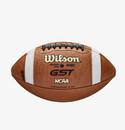 Wilson GST Game Football, Standard