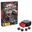 Hasbro Yahtzee only