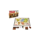 Hasbro Risk only