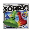 Hasbro Sorry only