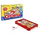 Hasbro Milton Bradley Operation only